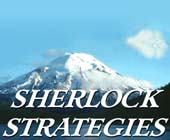 Sherlock Strategies